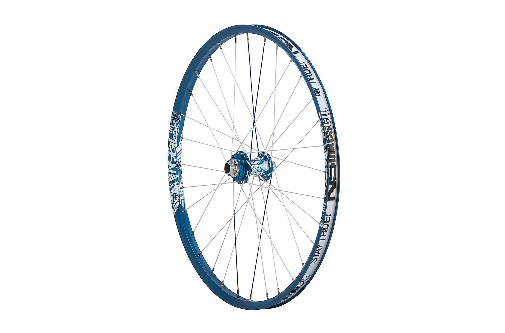 1493e057032503 Koła rowerowe