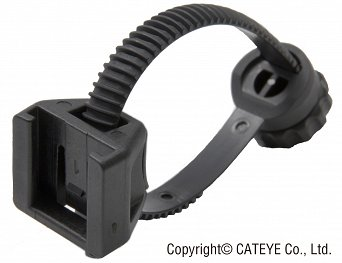 Uchwyt do lamp Cateye SP-12-F/R