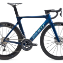 Rower Giant Propel Advanced Pro 1 Disc 2020
