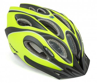 Kask AUTHOR Skiff - MTB
