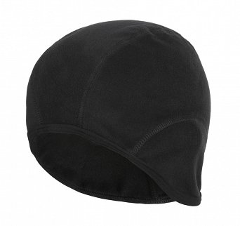 Czapka kolarska Accent Fleece pod kask
