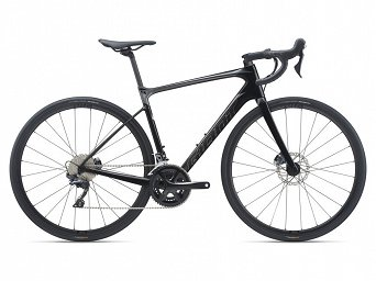 Rower Giant Defy Advanced 1