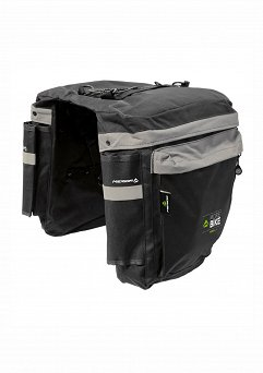SAKWA MERIDA MEDIUM PANNIER