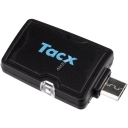 Adapter Tacx micro USB ANT+ na Androida T2090
