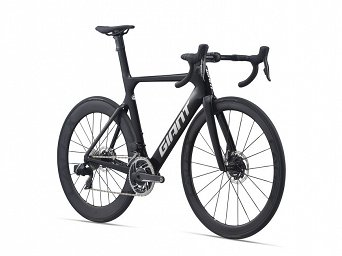 Rower Giant Propel Advanced SL 0 Disc