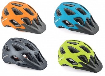 Kask Mtb Author Creek