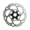 Tarcza Hamulca 160mm Center Lock Shimano Deore SM-RT70 Ice-Tech
