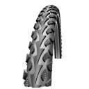 Opona SCHWALBE LAND CRUISER / 24x1.90/2.00 / Puncture Protection