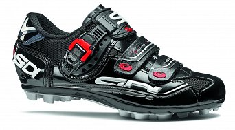 Buty MTB EAGLE 7 Woman