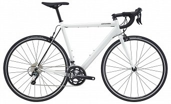Rower szosowy Cannondale Caad Optimo Tiagra 2020