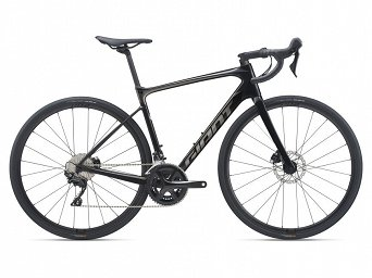 Rower Giant Defy Advanced 2