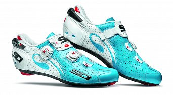 Buty szosa SIDI WIRE Carbon Air