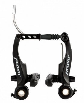 Hamulce V-Brake Accent Lite-CX