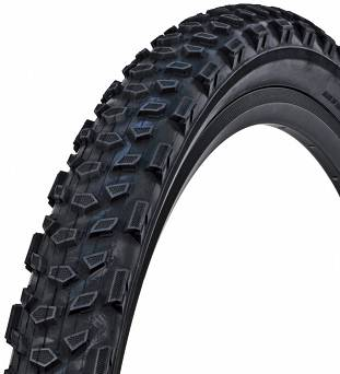 Opona Author Trail Master Kevlar 26 x 2,00