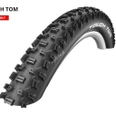 Opona Schwalbe Tough Tom 29.5 x 2.25