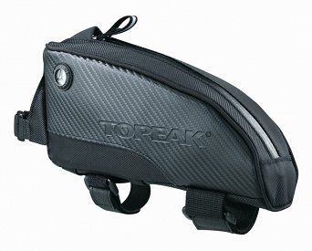 Torba na ramę Topeak Fuel Tank  (Large lub Medium)