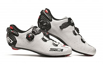 Buty szosa SIDI WIRE 2 Carbon Air