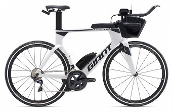 Rower triathlonowy Giant Trinity Advanced Pro 2 2020