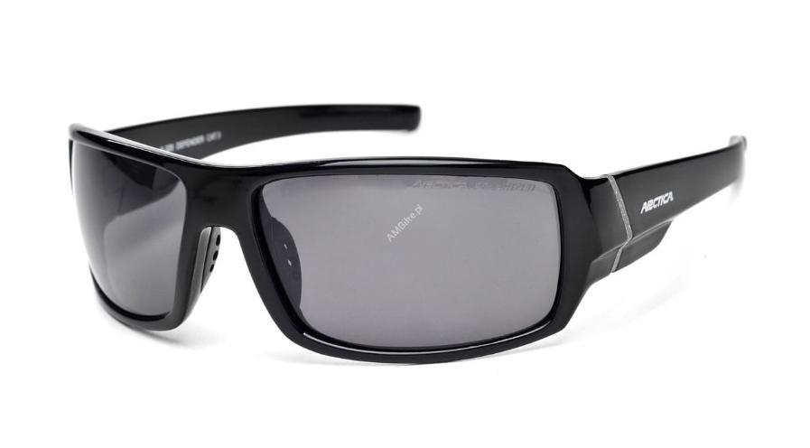 Okulary Arctica S 219 D Arctica Okulary Polaryzacyjne