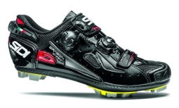 Buty rowerowe SIDI MTB Dragon-4 SRS Carbon Composite