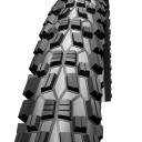 Opona FREERIDE Schwalbe Wicked Will 26x2.35
