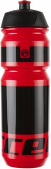Bidon Accent Peak 750ml