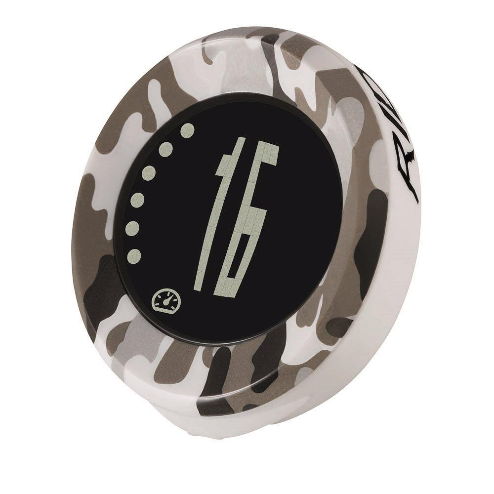 SIGMA LICZNIK MY SPEEDY CAMOUFLAGE Wireless